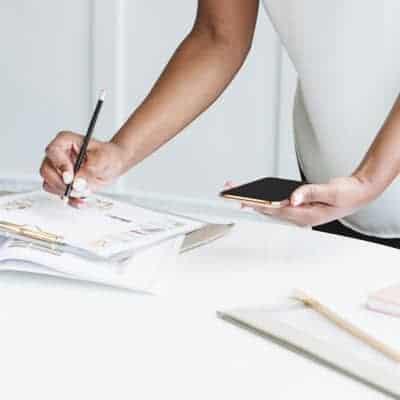 Wordpress Training and Email Marketing Training