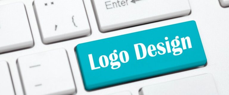 How to Create a Simple Logo in Canva